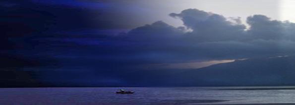 dark to light water 3.jpg