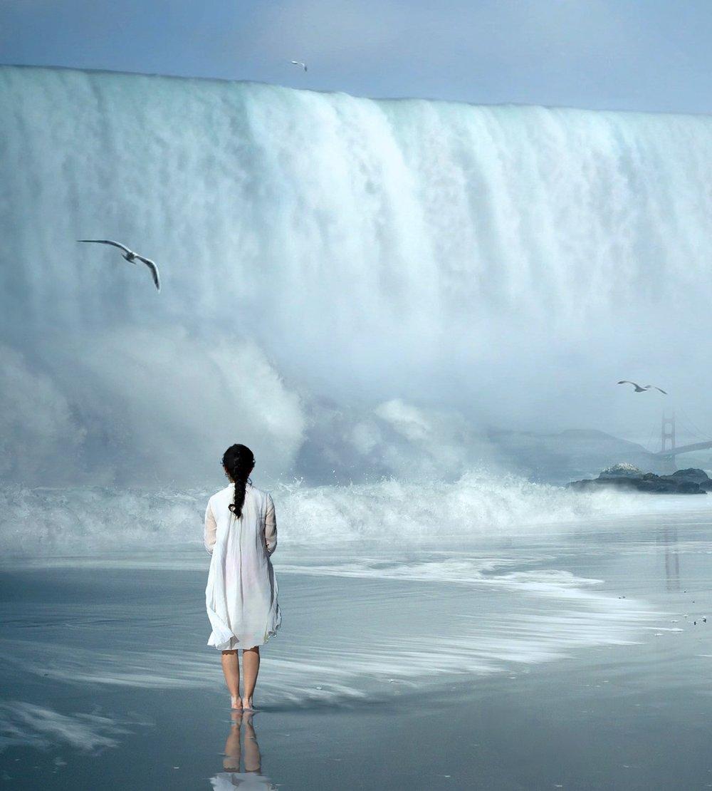 waterfall-2271231.jpg
