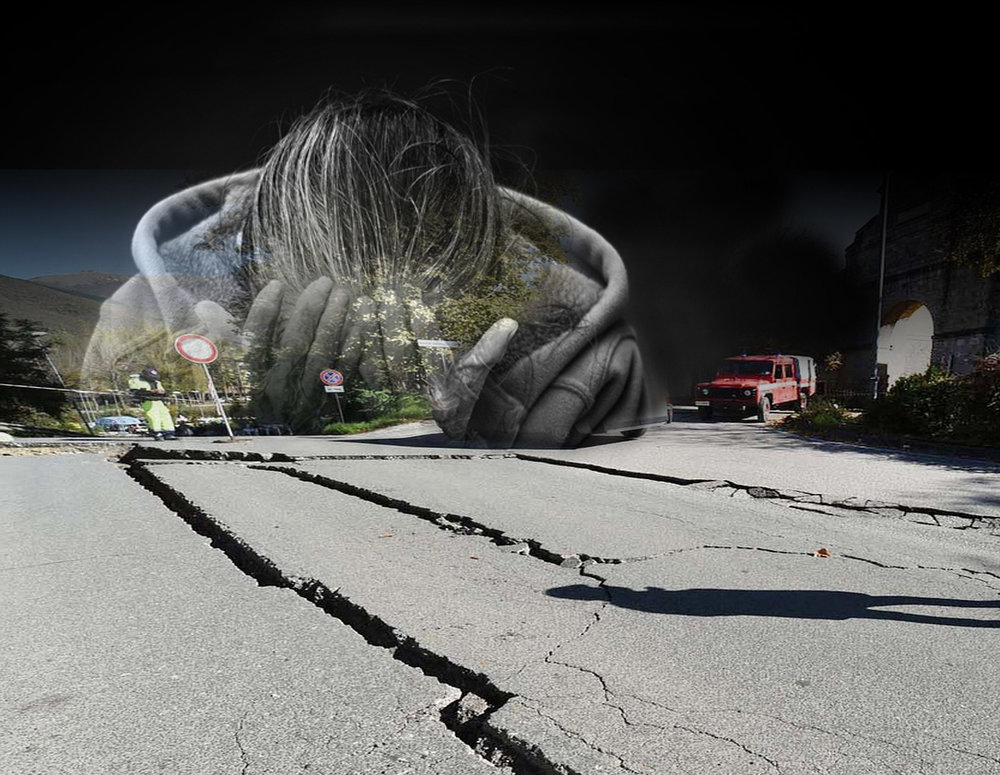 earthquake woman.jpg