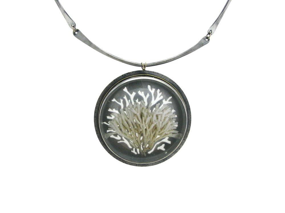 coral compass necklace.jpg