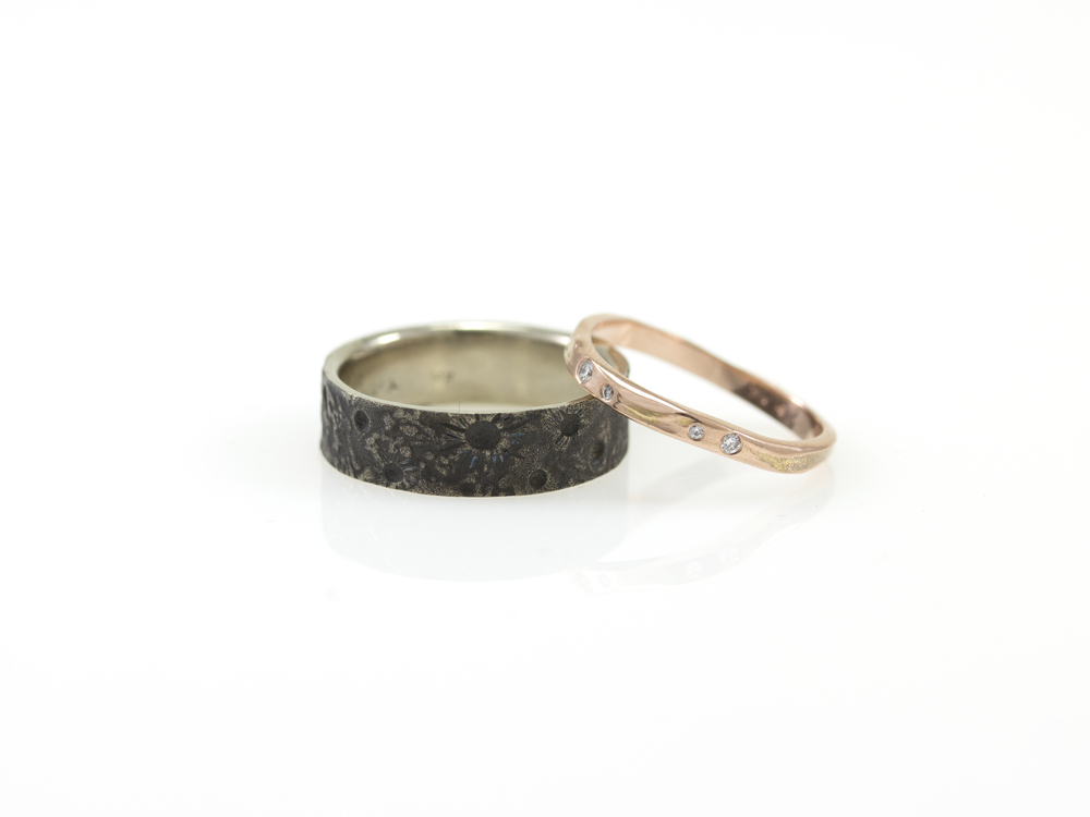 Liz & eric rings.jpg
