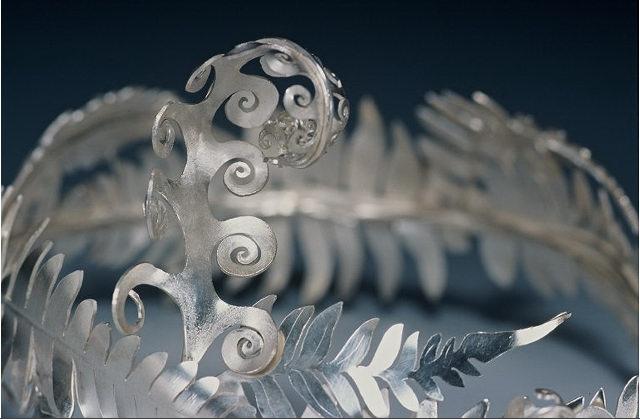fern tiara (detail).jpg