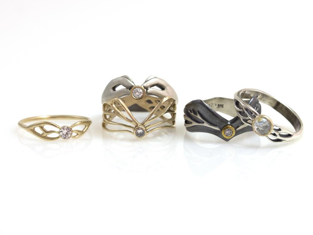 wedding ring pile.jpg