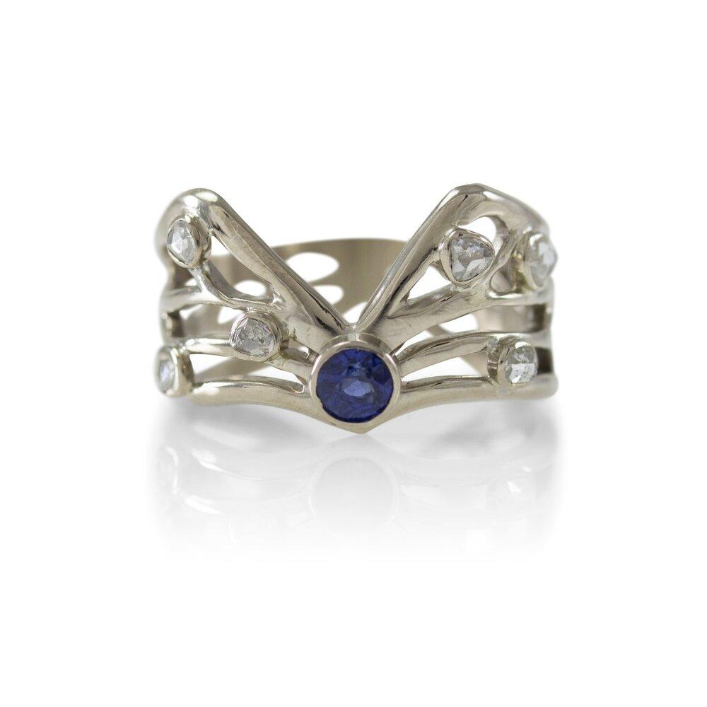 Mary's ring.jpg