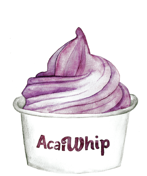 acaiwhipcup.png