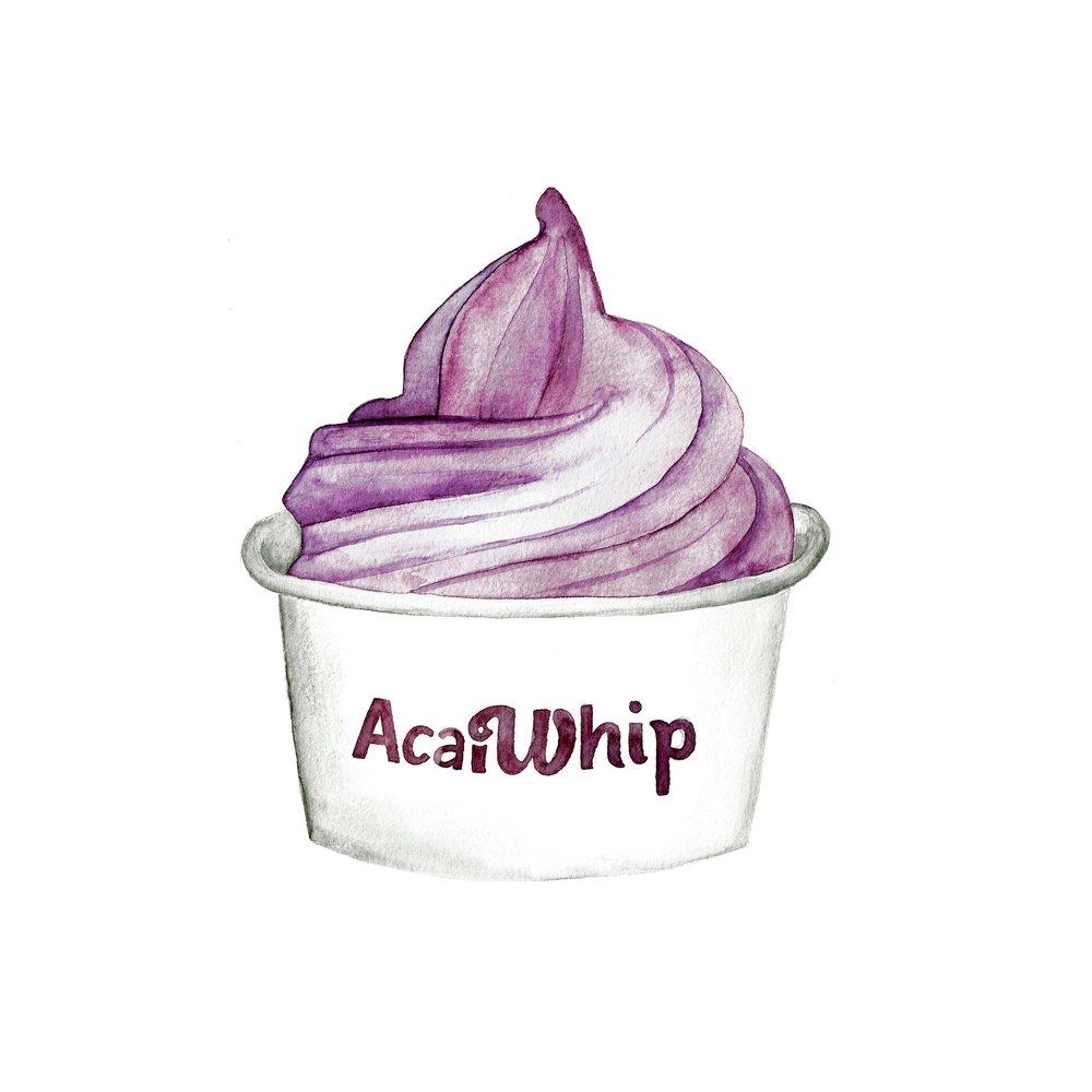 Acai-Whip_Cup-2.jpg