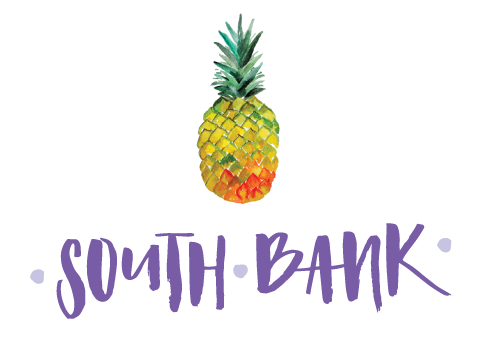 _KTB-Typography-South-Bank.png