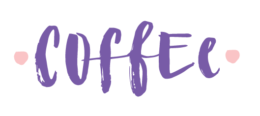 _KTB-Typography-coffee.png