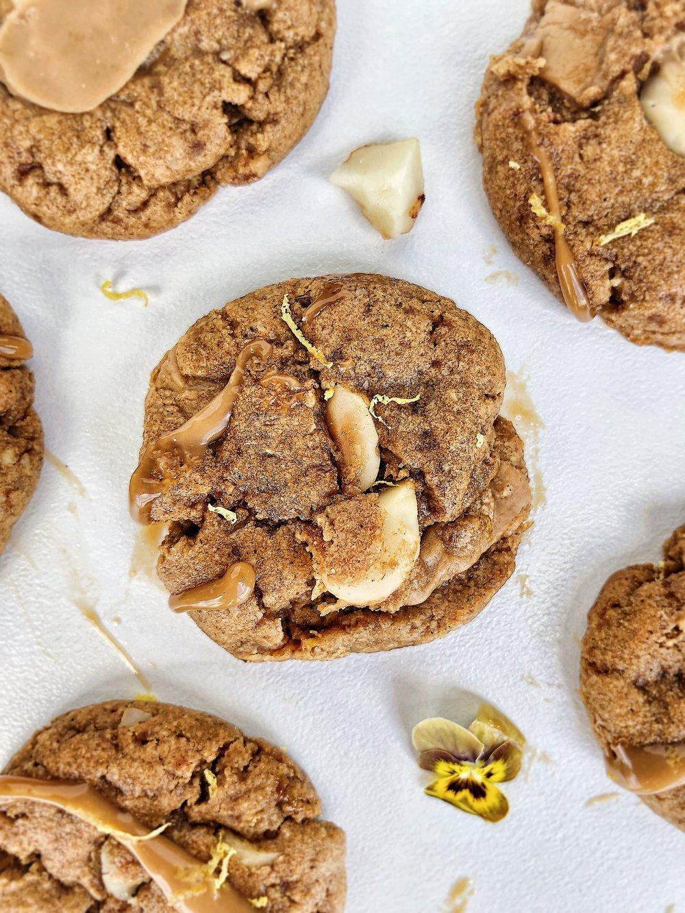 WClemoncookie.1.jpg