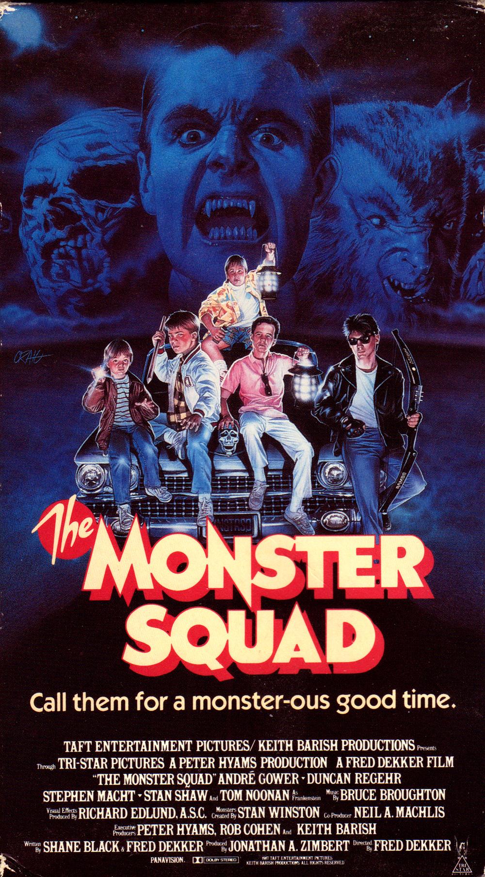 Halloween Horror Films Week 4 In The Menus