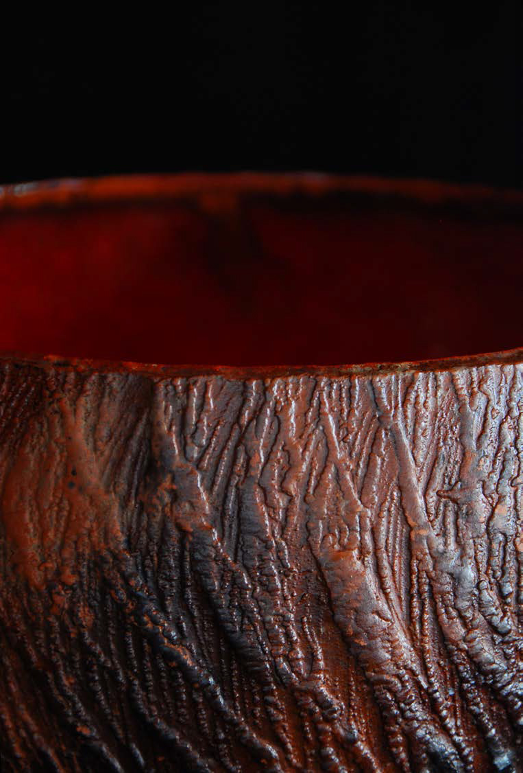 Detail Form 2013