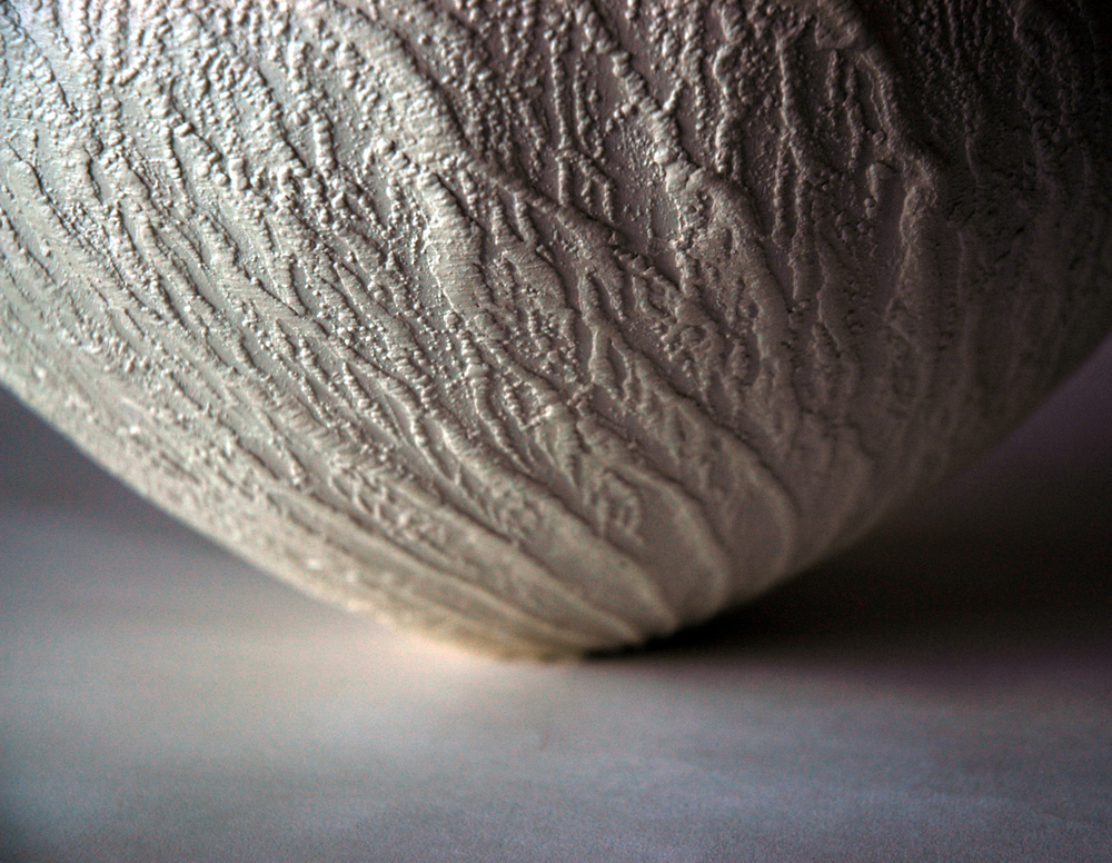 Detail Terra Sigillata Form 2011