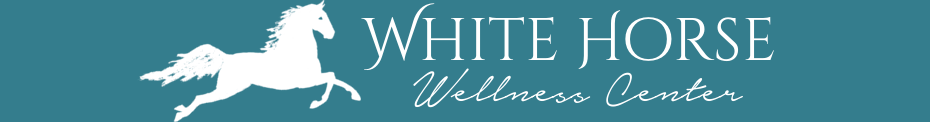 White Horse Wellness Center
