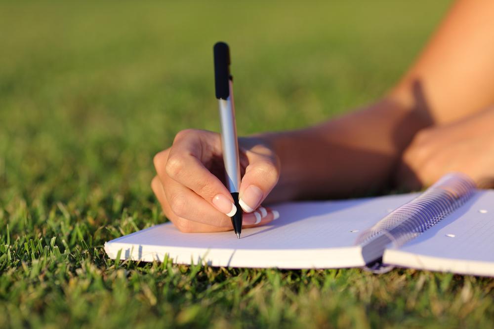 writing_class.jpg