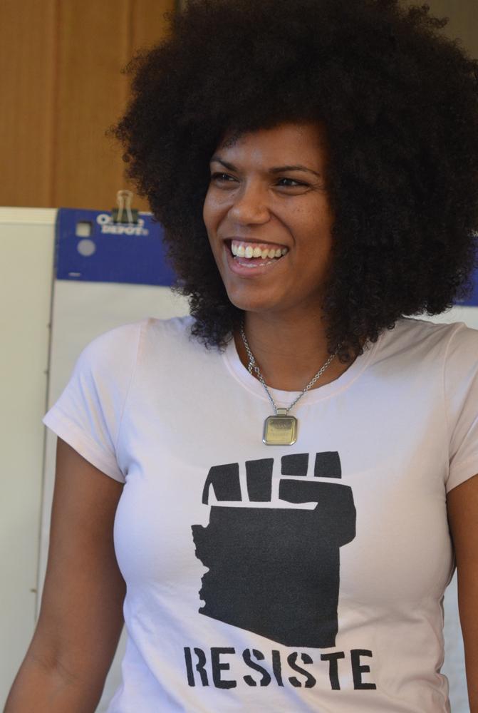 Walidah Imarisha,octaviasbrood.com