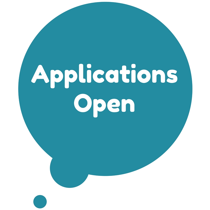 Applications Open: Active Club Program — Stephen Mullighan MP