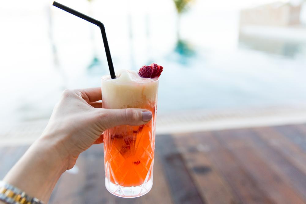 HaymanIsland_Cocktail