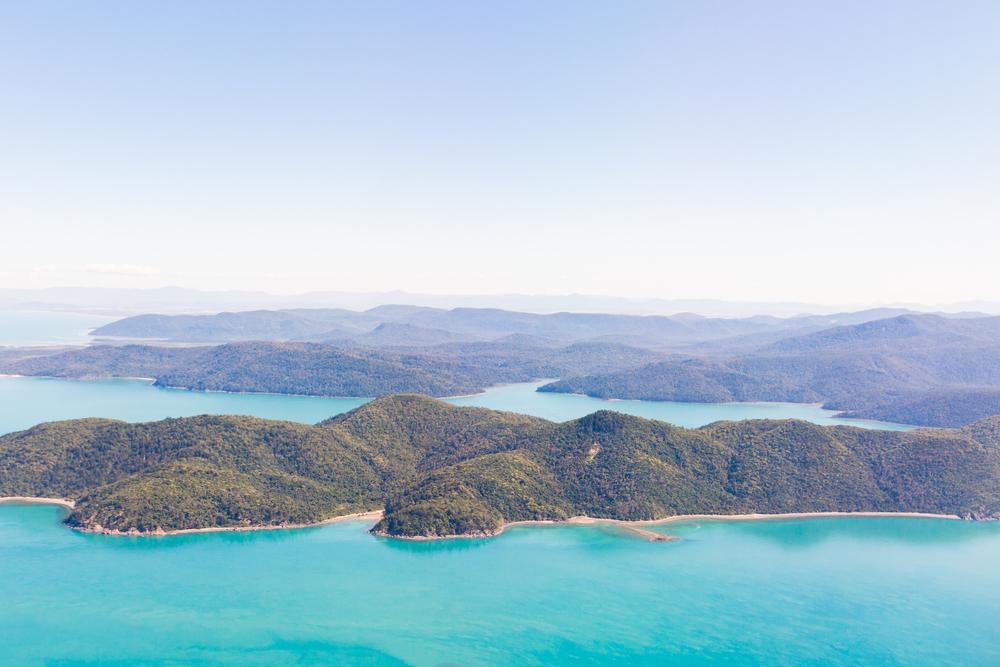 Australia_WhitsundayIslands