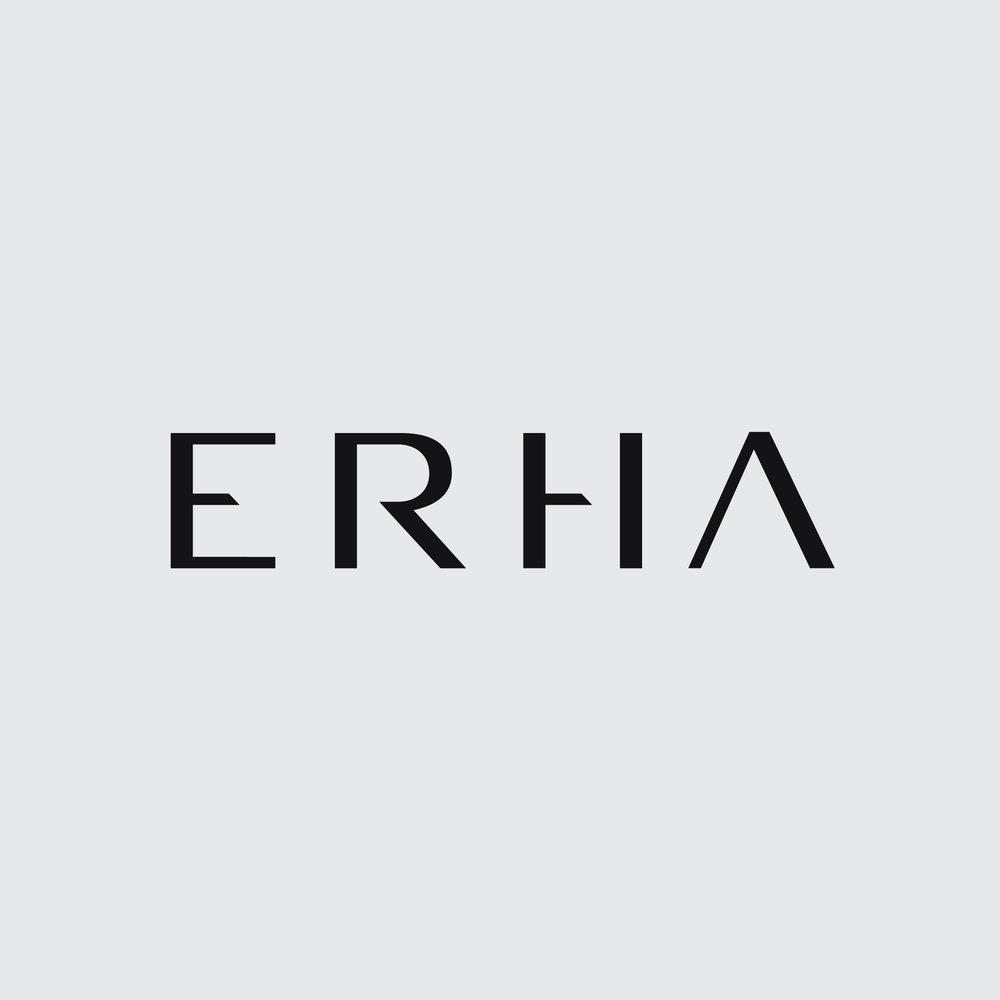 Logo_HMP Clients-01.jpg
