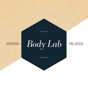 body lab logo.png