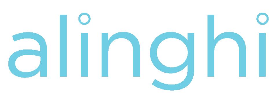 AlinghiLogo_Thin.png