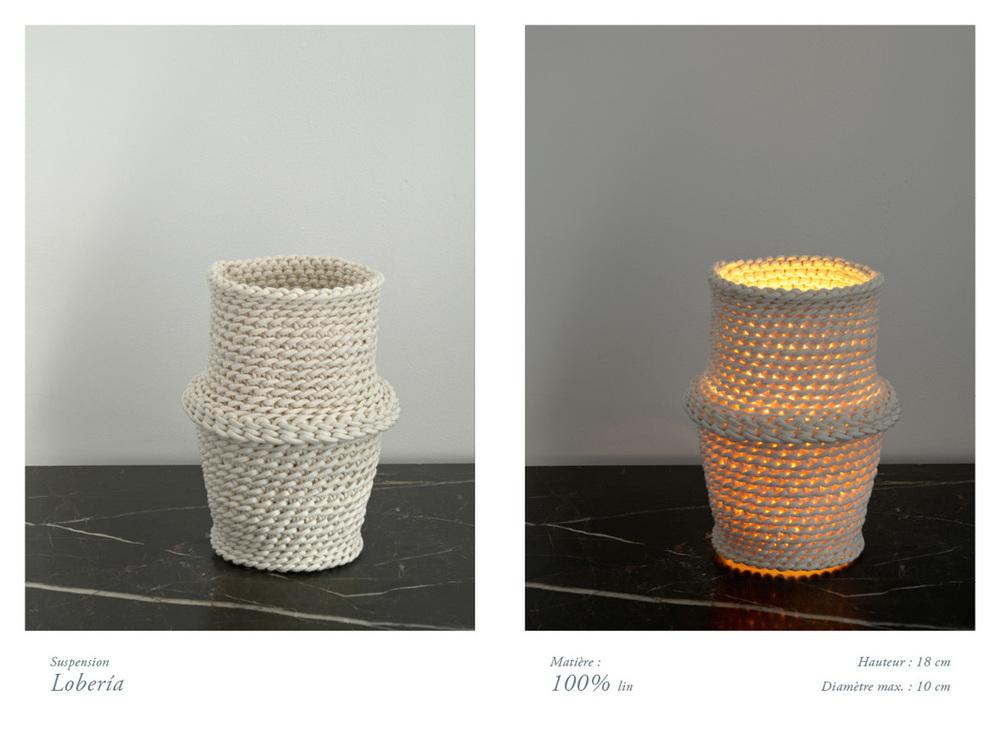 hand knitted lamp Loberia.jpg
