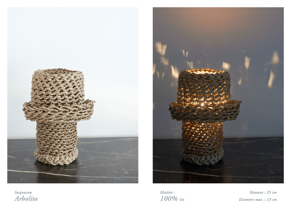 hand knitted lamp Arbolito.jpg