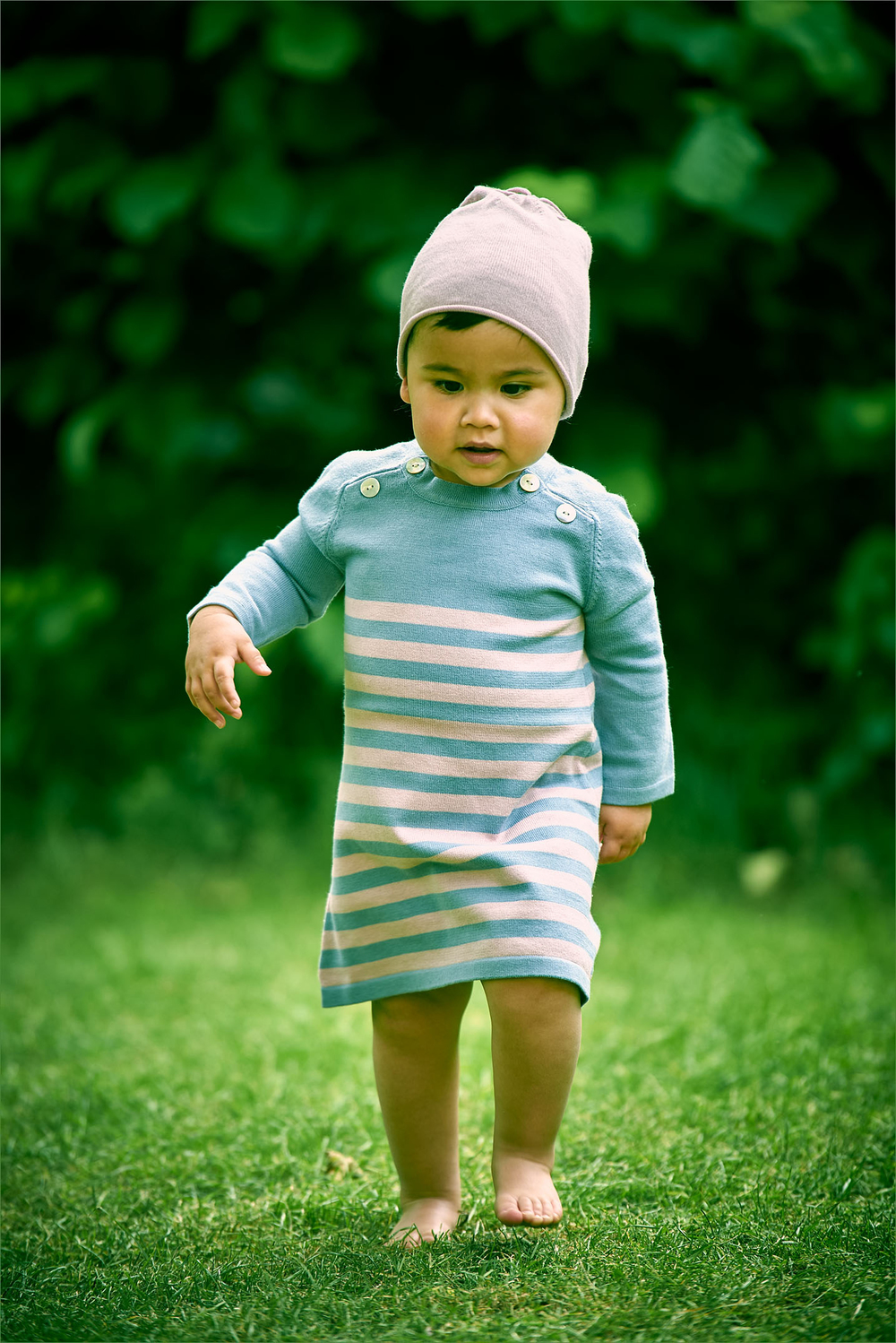 striped-dress-blue.jpg