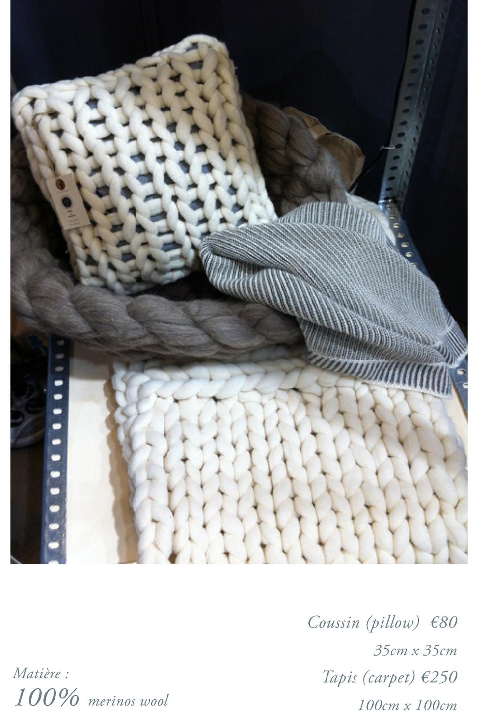catalogue-Sol-de-Mayo--L'Atelier-deco.jpg