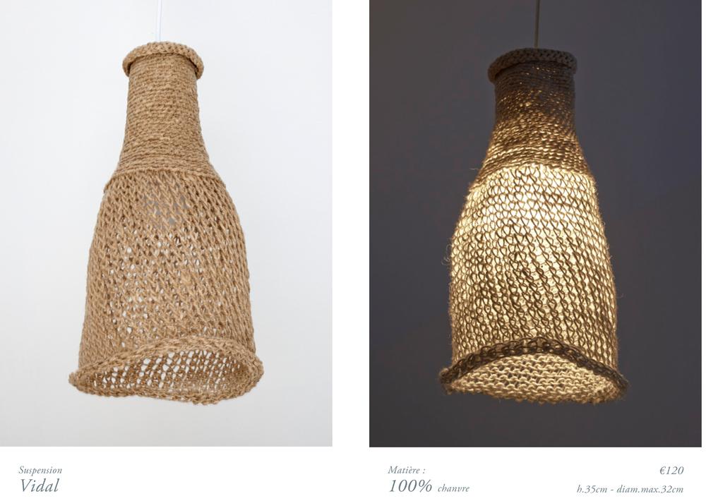 linen handmade lamp.jpg