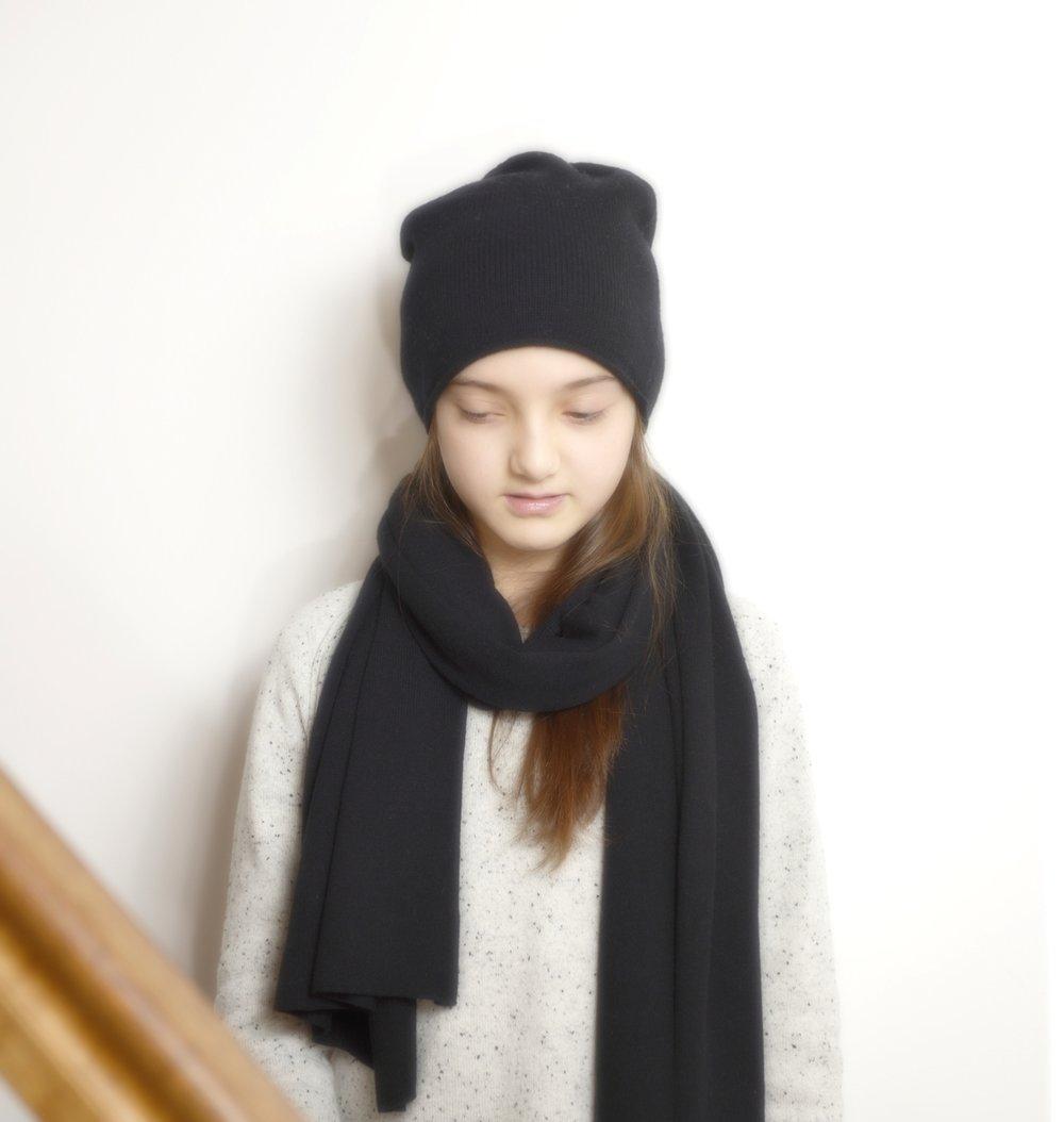 cashmere beanie&scarf AW.jpg