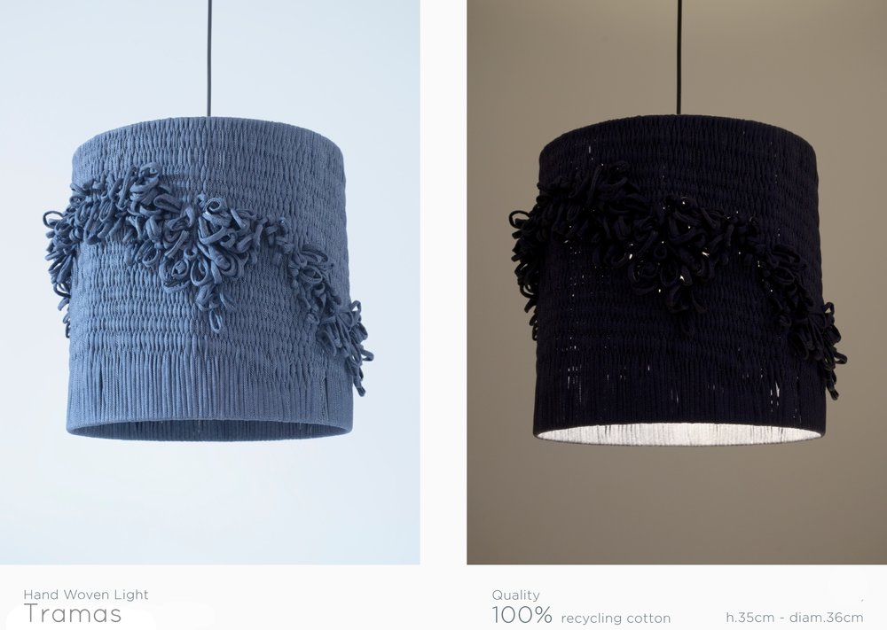hand-made-recycled-cotton-lamp-17-18.jpg