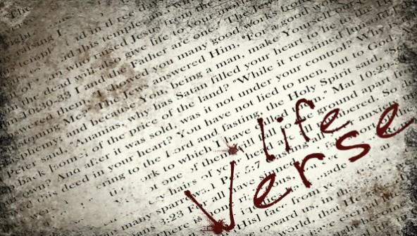 life-verse.jpg