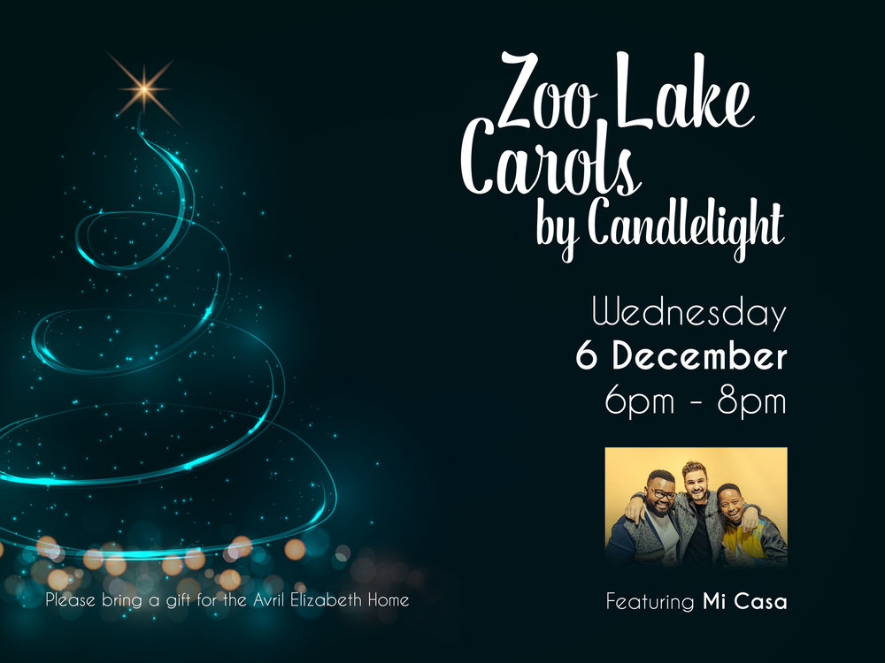 Zoo lake carols 2017 Slide-01 edit.jpg