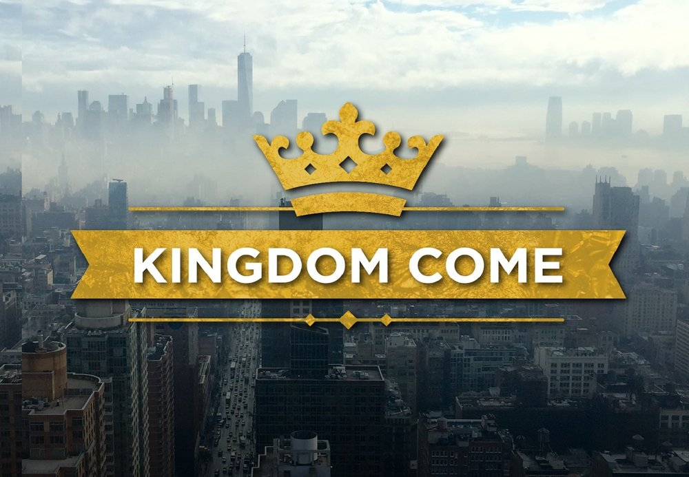 What is the Kingdom of God? s the Kingdom of God real? Where is it going to be established? When will it come? How does it affect us? How can we prepare for it? The kingdom of God is synonymous with the kingdom of heaven. It is the central theme of Jesus' teaching and the foundational message of the Church founded by Him through His disciples.The concept of the kingdom of God takes on various shades of meaning in different passages of Scripture.We explore its meaning in this 4 part series