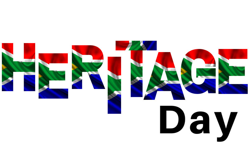 Heritage_Day.jpg
