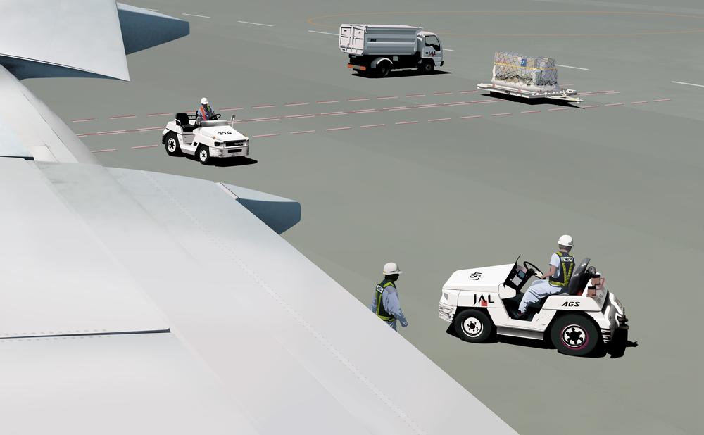runway v2.jpg