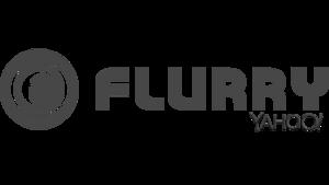 flurry-yahoo-620-350.png