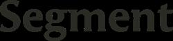 segment-logo.png