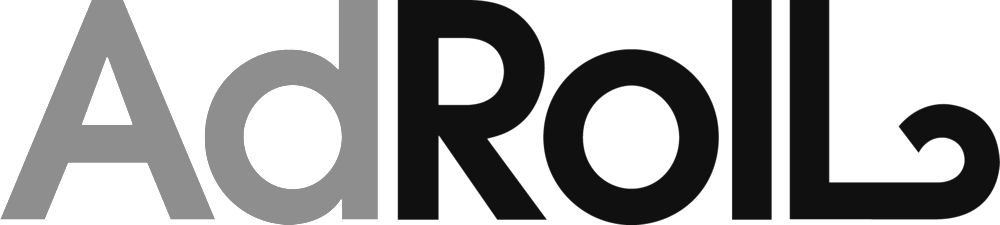 AdRoll-logo.png