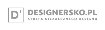 DesignerskoPL
