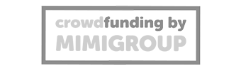 MIMIcrowdfunding.png