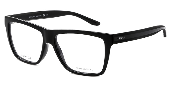 83c1e7f50ab Gucci GG 1008 549 — iContact Optometrists