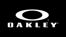 280x160-oakley.jpg