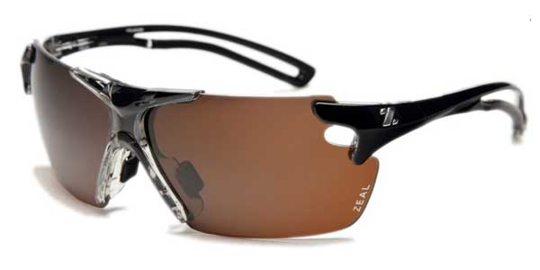Zeal Optics Helix Polarized 10053 | Tuggl