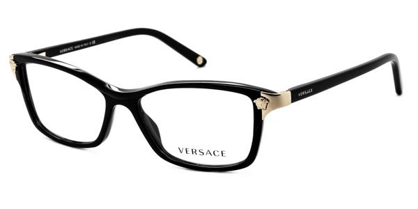 Versace VE3156 | Tuggl