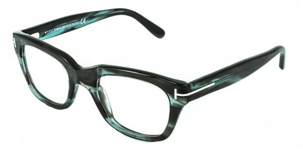 b9934f65b76 Tom Ford FT5178 — iContact Optometrists