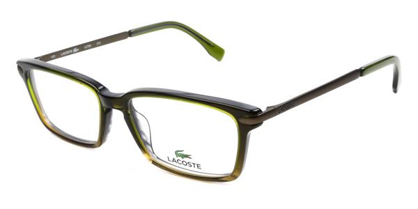 Lacoste L2720 315 | Tuggl