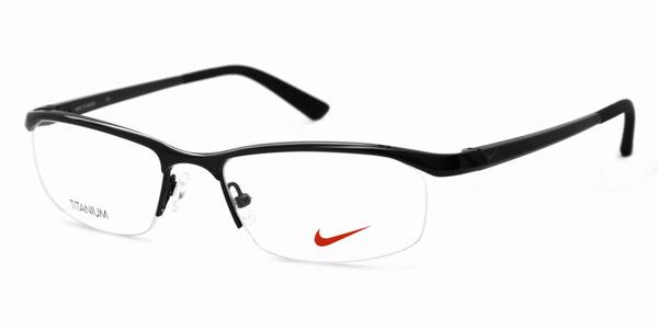 292f5deaa6 Nike 6037 — iContact Optometrists