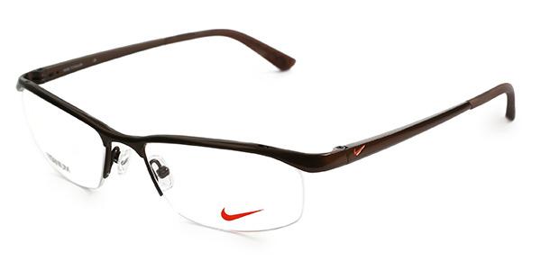 Nike 6037 259 | Tuggl